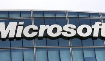 Microsoft купува професионална социална мрежа за близо милиард