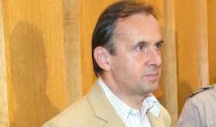 Пълен обрат в делото срещу Валентин Димитров