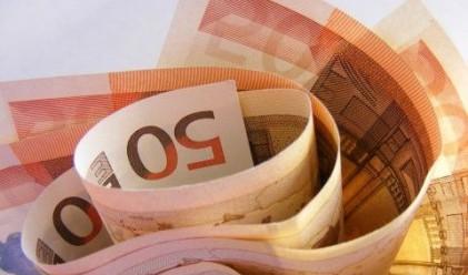 Как забогатяват хората в различните страни