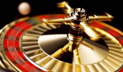 Как мамят в казината