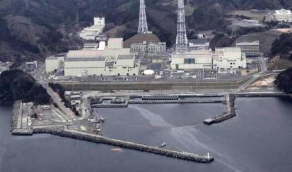 Япония пуска своите АЕЦ