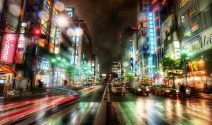 Колко скъпо е наистина в най-скъпия град на света?