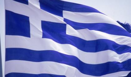 Гърците гласуват днес за бъдещето си в еврозоната
