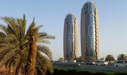 Най-красивите и иновативни сгради в света