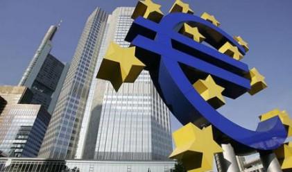 Краят на Еврозоната е отложен...