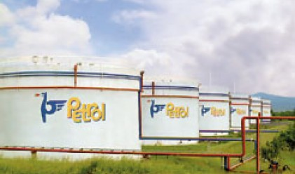 Бившият президент на Република Калмикия е купил 52.5% от Петрол Холдинг