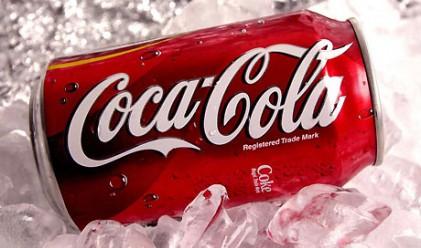 Coca-cola: Не сме виновни за затлъстяването на САЩ