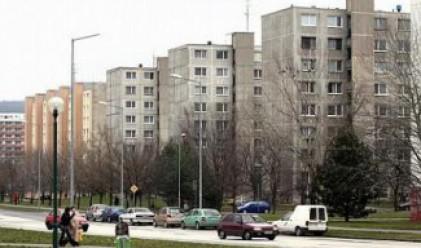 Какво се случва с имотите в София в последната година?