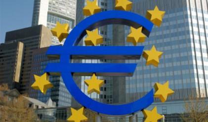 Министерство на финансите: България изпълнява всички критерии за членство в Еврозоната