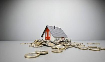 Засилва се пазарната концентрация при застраховките Пожар и бедствия