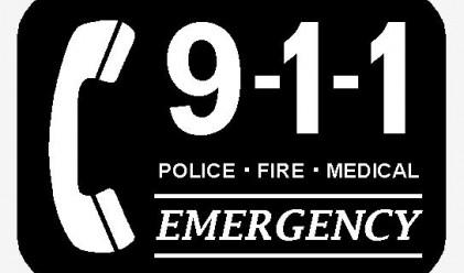 Американец звъни на 911, недоволен от сандвич
