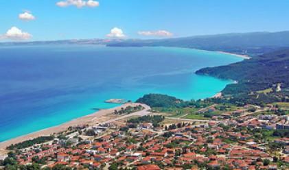 Все повече българи купуват евтини апартаменти на Халкидики
