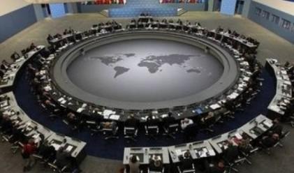 Страните от еврозоната се ангажират да изградят банков съюз