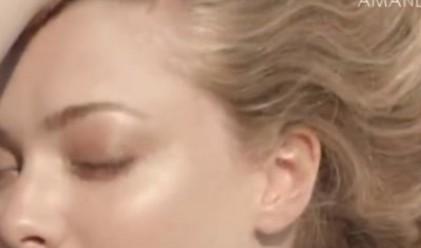 Най-скъпият козметичен крем в света струва повече от златото
