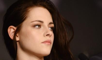 10-те най-добре платени актриси за последната година