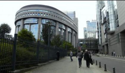 Отлагат със седем години капиталовите изисквания на Solvency II