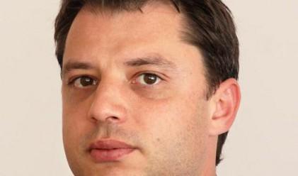 Три компании са подали оферти за проучвания и добив на газ в Черно море