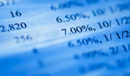 5.2% спад на общото застраховане до април