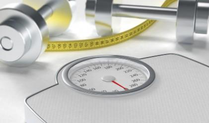 България е на 30-то място в света по тегло на населението