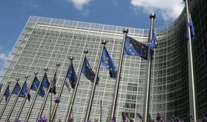 Докладът на ЕК няма да е особено положителен за България