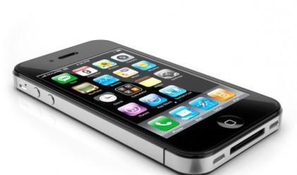 Новият iPhone идва със сменяем фотообектив
