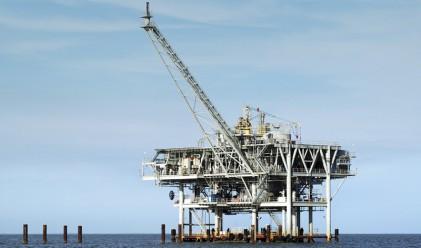 Газов Клондайк в Черно море
