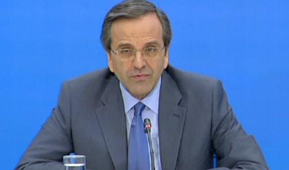 Гръцките премиер и финансов министър са в болница, докато Гърция се насочва към ключова среща на ЕС
