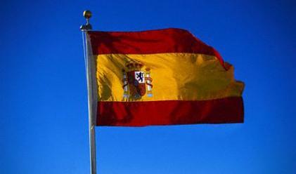 Испания официално поиска помощ за банките си