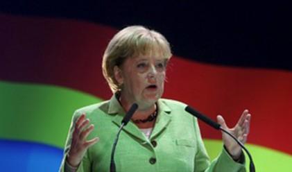 Германските облигации не са предшественик на еврооблигациите, обяви Берлин
