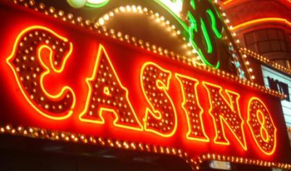 Пенсионерка се скри от дъжда в казино, спечели 400 хиляди