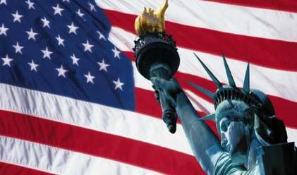 20 признака, че САЩ не са най-великата страна на света