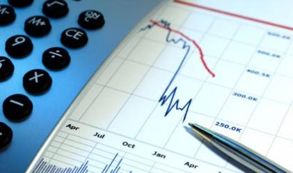 Как да изберете индексен фонд?