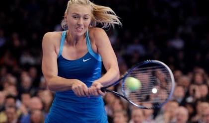 Спират крещенето в женския тенис