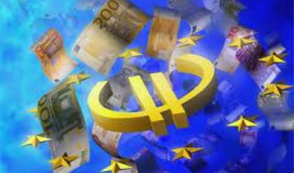Европа няма средства за спасяването на шеста проблемна страна в еврозоната
