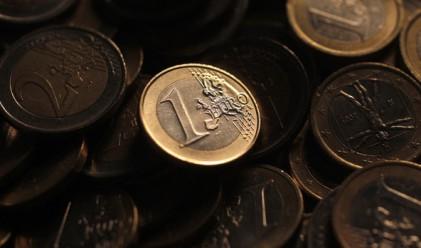 България е еврочленката с най-голям дял на сивата икономика