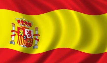 ЕЦБ ще контролира бюджета на Испания