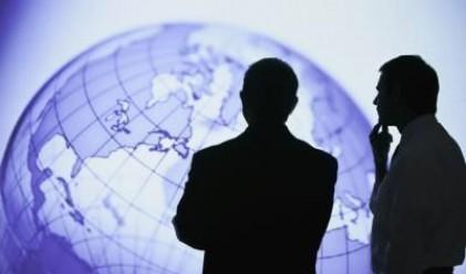 Бизнес климатът се влошава от началото на лятото