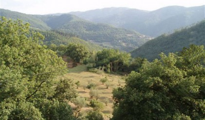 В Италия продават село в eBay за 3.1 млн. долара