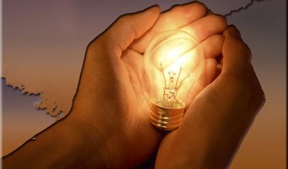Иновационната дейност на предприятията спада в кризата
