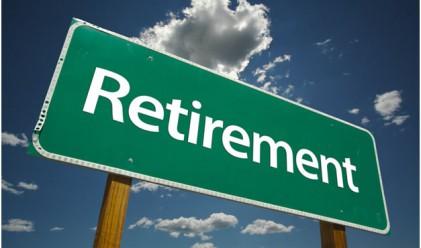 Задължителни пенсионни реформи в ЕС