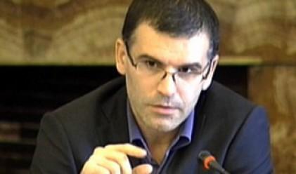 Дянков: До 5 г. българинът ще е по-богат от гърка