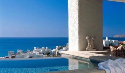 Най-невероятните хотели, в които да прекарате почивката си