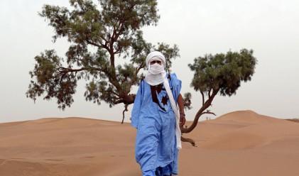 Най-величествените пустини на планетата