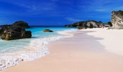 Осем от най-добрите острови в света
