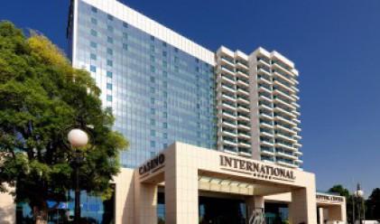 Отвори врати нов 5-звезден хотел в Златни пясъци