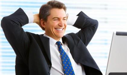 8 глупави начина, по които хората провалят успешна кариера