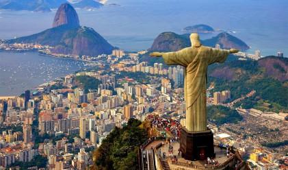 Няколко факта за Бразилия, които може би не знаете
