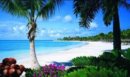 10 луксозни курорти за романтична почивка