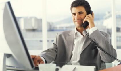 6 големи грешки на CEO-тата