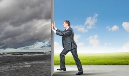 Седем мисловни капана, които подвеждат инвеститорите